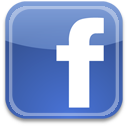 Learn about video production by liking Imageworks on Facebook