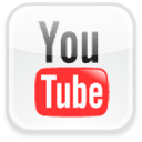 Learn about video production by subscribing to Imageworks on YouTube